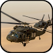 Flight Helicopter Rescue 3D by Iconic Click