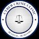 Cyber Crime Clinic