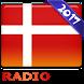Radio Denmark Online 2017 by Radio Service