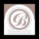 The Body Centre by Bright Salon