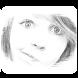 Pencil Sketch Draw Effect by Handy apps 4u