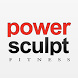 Power Sculpt Fitness by Branded Apps by MINDBODY