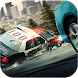 Police Car Chase 2 by Wrestling Games