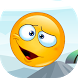 Crazy Jumping Ball by GENNEX GAMES