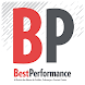 Revista Best Performance by MAGTAB