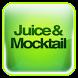 100 Health Juice&Mocktail Lite by martview.com