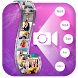 Video Editor by Multimedia video