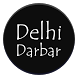 Delhi Darbar by MTC Mobile