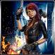 Secret Agent Maria by Nation Games 3D