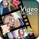 Photo Video Maker with Music by Epic Apps Studio