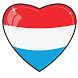 Luxembourg Radio Music & News by AMSApps