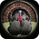 Turkey Hunting Calls by Ape X Apps 333