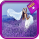 bride dress for marriage by dreams photo montage