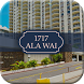 1717 Ala Wai by THE CONDO APP