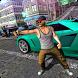 Gangster War Mafia Hero Killer - Downtown Gangwar by Gear Games Club