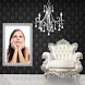 Royal Photo Frames by PhotoAppzone