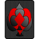 House of Cards by Velbazhd Software LLC