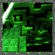 """Map """"aVIRa"""" for Minecraft by marter"""