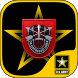 WeCare, 7th SFG(A) by TRADOC Mobile