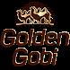 Golden Gobi