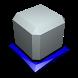 Cubewalk