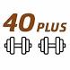 40 Day MANS-formation by BH App Development Ltd