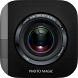 Photo Magic- photo editor by ClickLab Technology