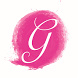 Glam Your Way by Engage by MINDBODY