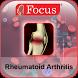 Rheumatoid Arthritis by Focus Medica India Pvt. Ltd