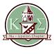 Kappa Sigma Nu-Upsilon Chapter by John Rouda