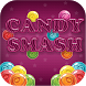 Candy Smash by Applock Security