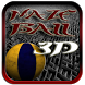Maze Ball by Amazing Games Shop