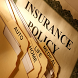 Insurance 101 by South African Insurance Association
