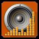 Secret Superstar Songs by Komidev