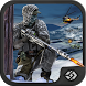 Modern Winter Sniper by Logical Bots