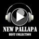 Dangdut OM New Pallapa by Palur Apps
