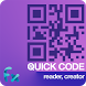 QR Code by SPEXCO