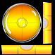 Spirit Level - Bubble Tool by ITMechanics