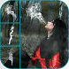 Smoke Effect Photo Editor by Background Changer, Eraser & Booth Photo Editor