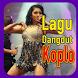 Lagu Dangdut Koplo Terbaru by Ibu Gusnawati