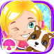 Anna's Growth: Baby Game by TNN Game