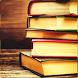 Libros Vox Gratuitos by Kolags company
