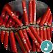 Appp.io - Firecracker Sounds by Appp.io