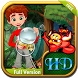New Free Hidden Object Games Free New Crystal Ball by PlayHOG