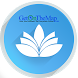 Day Spa Coral Springs by Get On The Map Corp.
