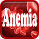 Anemia Disease by Droid Clinic