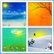 Simply Weather by Alex Bereznyi