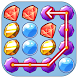 Jewels Pop - one touch 3match by QU YANG