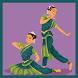 Bharatanatyam Dance VIDEOs by Karan Thakkar 202