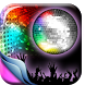 Disco Ball Live Wallpaper by Wallpapers and Backgrounds Live